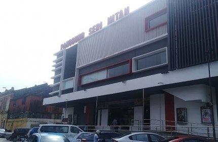 LFS SRI INTAN KLANG cinema Selangor
