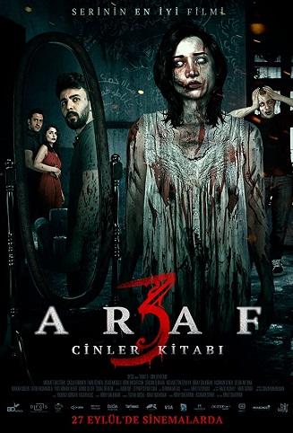 ARAF 3